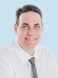 Jay Beattie, Colliers International - Cairns