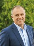Paul Keane, Jellis Craig - Macedon Ranges