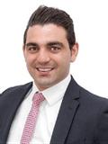 Jack Fontana, Innercity Property Agents Pty Ltd - Darlinghurst