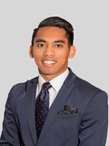 Jeffrey Valenzuela,