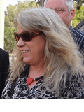Marie Madigan, Nanango Real Estate - Nanango