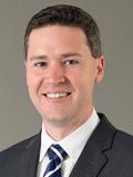 Ryan Stalgis, First National Coast & Country -