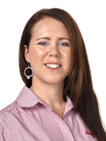 Kirsty Walker, Elders Real Estate - Palmerston