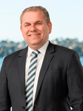 Adrian Abrook, Devine Real Estate - Marrickville | Dulwich Hill