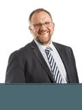 Greg McDonald, Newfangle Real Estate - NEWTOWN