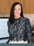 Meagan Marre, Urban Property Agents - Paddington