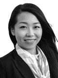 Zoe Zhao, Ray White - Oakleigh