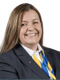 Carla Primiano, YPA Estate Agents - Glenroy