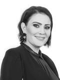 Leanne Arifovic, Raine & Horne - Ipswich/Goodna/Springfield