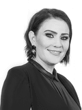 Leanne Arifovic,