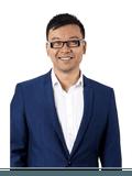 John Ye, Chidiac Realty Sales