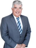 Grant Higgins, Harcourts Packham Property - RLA 270 735