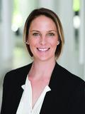 Lisa Liebenhals, Harwood Property Agents - Miranda