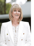 Sandra Ward, Ray White - Dural