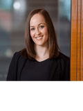 Rachel Pounder, JWPGroup - BROADBEACH