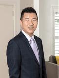 Tony Kwan,
