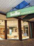 Belle Property Neutral Bay, Belle Property - Neutral Bay