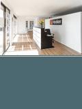 Office Redland Bay, LJ Hooker - Redland Bay / Macleay Island