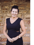 Fiona South, Absolute Real Estate NT - Darwin