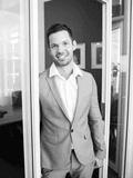Ryan Clarke, PRDnationwide - Hunter Valley