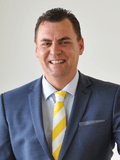 Russell Fogarty, Ray White Kingscliff - Casuarina