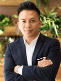 Darrin Leung,