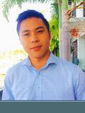 Thanh (Peter) Tran, Munro Property Group NT - DARWIN