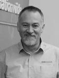 Phil Crosbie,