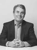Pete Hammond,