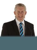 Tony Wise, Harcourts Kingborough - Kingston
