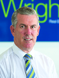 Kelvin Reynolds, Wright Real Estate - Doubleview