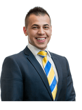 Emre Gurkan, YPA Estate Agents - Melton