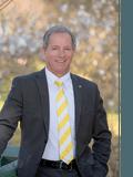 Kevin O'Mara, Ray White - Picton