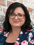 Suzanne Leacy, McGrath Estate Agents - Paddington