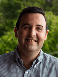 Richie Carter, Carter Partners - BURNSIDE