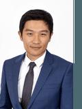 Isaac Kim,