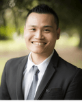 William(Chi-Wei) Shih, Soames Real Estate - North Shore