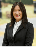 Lucy Xu, Ray White - Manningham