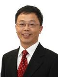 David Lin,