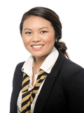 Susan Tse, Century 21 Preferred - Berwick