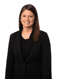 Laura Grech, Greg Hocking Lawson Partners - Werribee