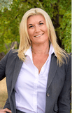 Kerry Henshaw, Civium Property Group