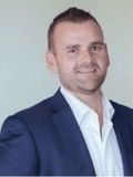 Ben Gebbett, SIP Estate Agents - Bellbird Park