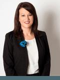 Natalie Grow, Harcourts Premier - Hillarys