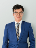 Kevin Xu, Belle Property Adelaide City - ADELAIDE (RLA 239435)