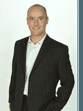 Stuart Gan, PRDnationwide - Ettalong Beach