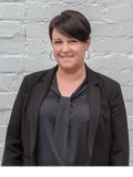 Liza Stilley, hockingstuart - Daylesford