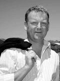 Julian Adams, Ray White - Port Noarlunga RLA250556