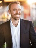Adam Nobel, Hugo Alexander Property Group - WEST END