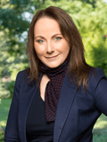 Jasmin Tchilinguirian, Barry Plant - Glen Waverley